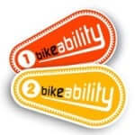 bikeability tags