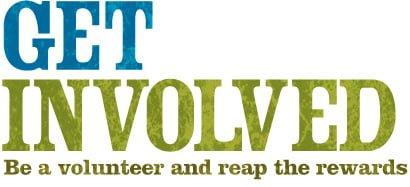 volunteer_03