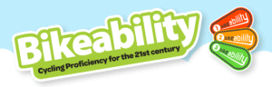 Bikeability Courses now available