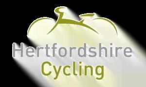 Hertfordshire Cycling